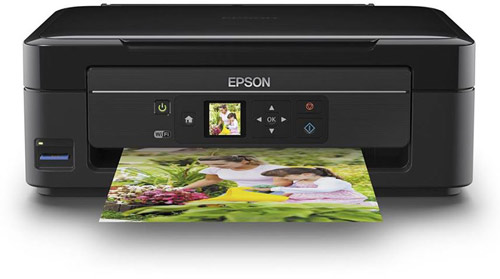 Epson Expression Home XP 413 (Expression serie)