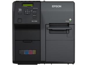 Epson ColorWorks C7500 (ColorWorks)