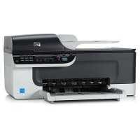 HP Officejet J4580 (Officejet serie)