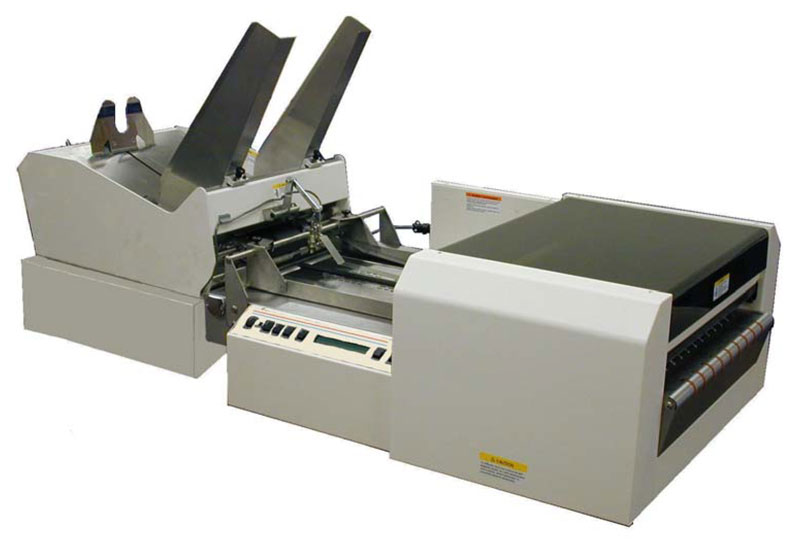 HP 3600 (AstroJet)