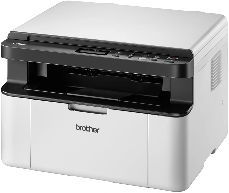 Brother DCP-1610 (DCP-serie)