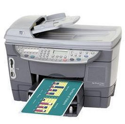 HP Officejet 7140 (Officejet)
