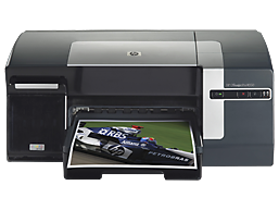 HP Officejet Pro K550 (Officejet serie)
