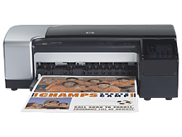 HP Officejet Pro K850 (Officejet)