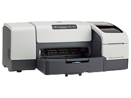 HP Business Inkjet 1000 (Business Inkjet)