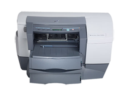 HP Business Inkjet 2280 (Business Inkjet)
