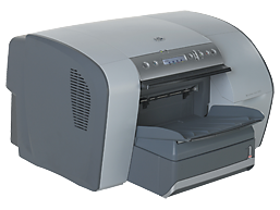 HP Business Inkjet 3000 (Business Inkjet)