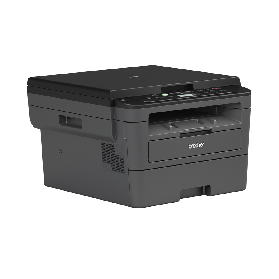 Brother DCP-L2530 (DCP-serie)