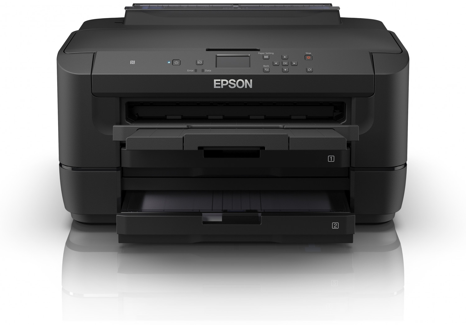 Epson WF-7210 (WorkForce)