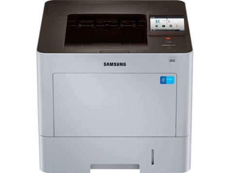 Samsung ProXpress SL M4530 (ProXpress)