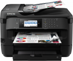 Epson WF-7720 (WorkForce)