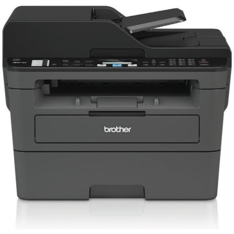 Brother MFC-L2710 (MFC-serie)