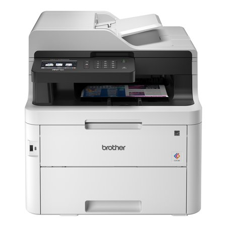 Brother MFC-L3750 (MFC-serie)