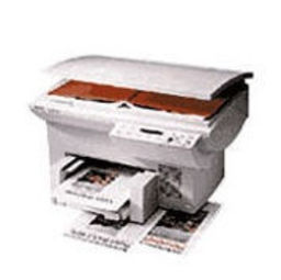 HP Color Copier 140 (Overige HP series)