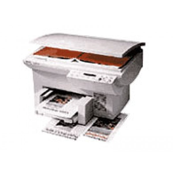 HP Color Copier 150 (Overige HP series)