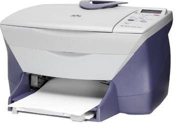 HP Color Copier 310 (Overige HP series)