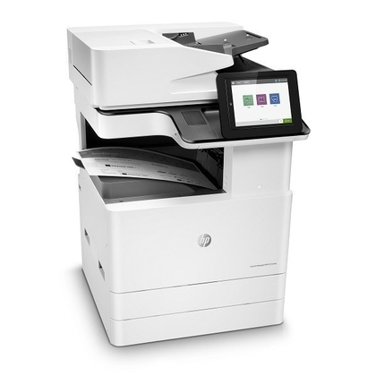 HP Color Laserjet Managed E77822 (Color Laserjet)