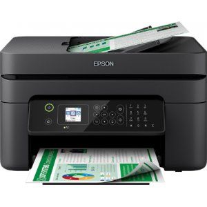 Epson WF-2835 (WorkForce)