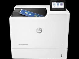 HP Color Laserjet Managed E65050 (Color Laserjet)