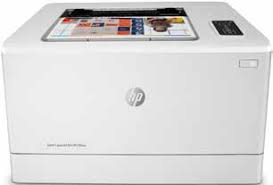 HP Color Laserjet Pro M155 (Color Laserjet)