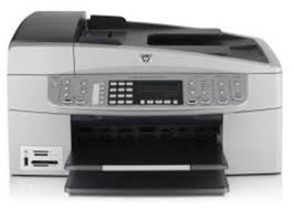 HP Officejet 6315 (Officejet)