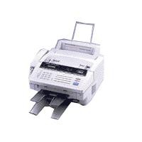 Brother IntelliFax-2500 (IntelliFax-serie)