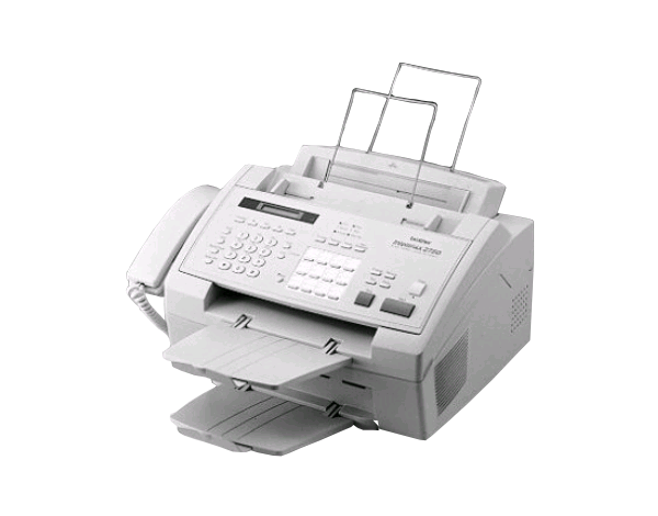Brother IntelliFax-2750 (IntelliFax-serie)
