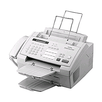 Brother IntelliFax-3650 (IntelliFax-serie)