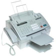 Brother IntelliFax-3750 (IntelliFax-serie)