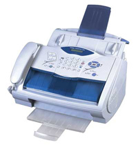 Brother IntelliFax-3800 (IntelliFax-serie)