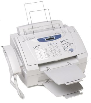 Brother MFC-4600 (MFC-serie)