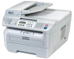 Brother MFC-7320 (MFC-serie)