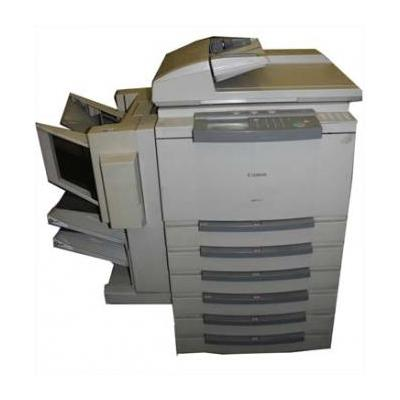 Canon Bj 300 Printer Driver