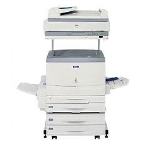 Epson AcuLaser Color Staton 8600 (AcuLaser serie)