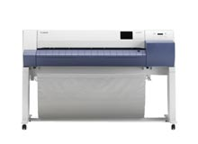 Canon iPF-W8200 (ImagePROGRAF-serie)