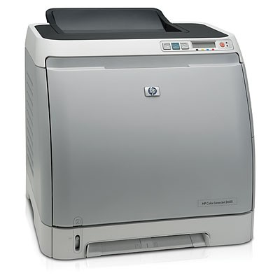 HP Color Laserjet 2605 (Color Laserjet)
