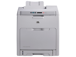HP Color Laserjet 2700 (Color Laserjet)