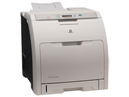 HP Color Laserjet 3000 (Color Laserjet)
