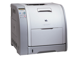 HP Color Laserjet 3700 (Color Laserjet)