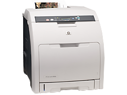 HP Color Laserjet 3800 (Color Laserjet)