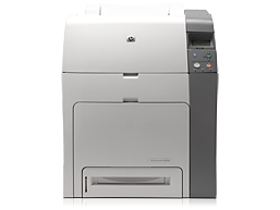 HP Color Laserjet CP4005 (Color Laserjet)