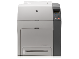 HP Color Laserjet 4700 (Color Laserjet)