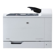 HP Color Laserjet CP6015 (Color Laserjet)