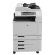 HP Color Laserjet CM6030 (Color Laserjet)