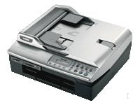 Brother DCP-120 (DCP-serie)