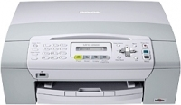 Brother MFC-250 (MFC-serie)