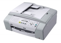 Brother MFC-290 (MFC-serie)