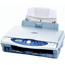 Brother MFC-4420 (MFC-serie)