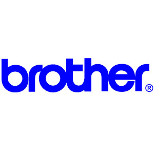 Brother MFC-7050 (MFC-serie)