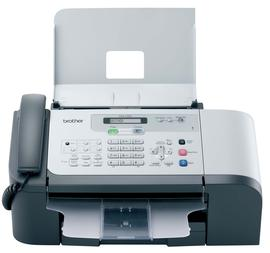 Brother Fax-1460 (Fax-serie)
